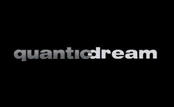 Quantic-dream-logo
