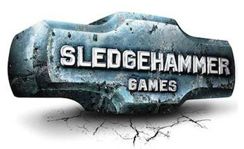 Sledgehammer-games-logo