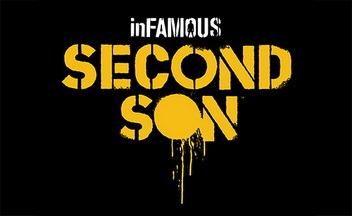 Infamous_ss_logo