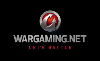 Wargaming-net-logo