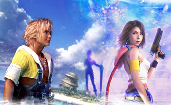 Final-fantasy-x-final-fantasy-x-2-hd-remaster