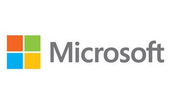 В Microsoft гордятся своей новой графической технологией