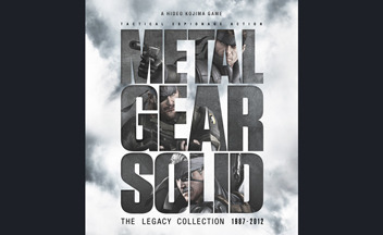 Metal-gear-solid-the-legacy-collection-logo