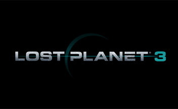 Lost-planet-3-logo