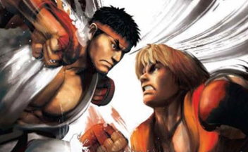 Street-fighter-art