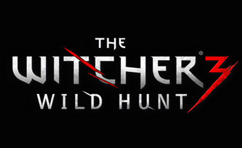 The-witcher-3-wild-hunt-logo