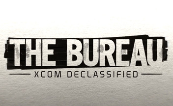 The-bureau-xcom-declassified-logo