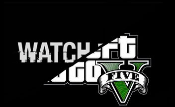 Gta5-vs-watch-dogs