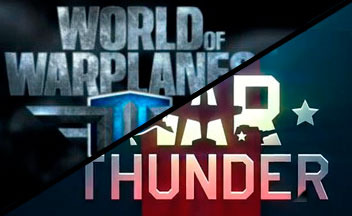 War-thunder-wowarplanes-logo