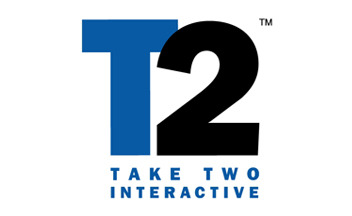 Take-two-logo