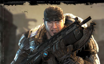 Gears-of-war-art