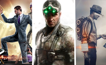 Splinter-cell-the-bureau-saints-row