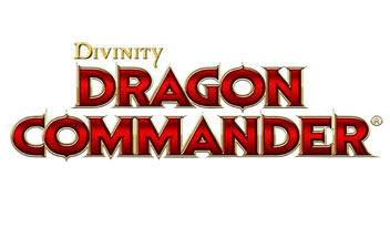 Divinity-dragon-commander-logo