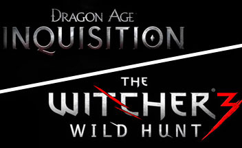 Witcher-dragon-age