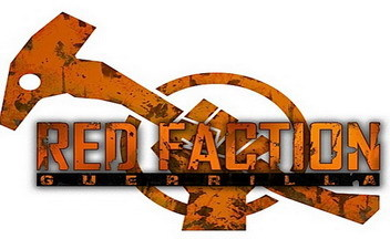 Red-faction-guerrilla