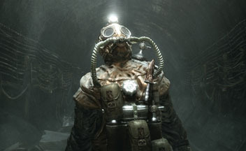 Metro-last-light-art