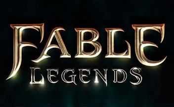 Превью Fable Legends. Рыцари старого Альбиона [Голосование]