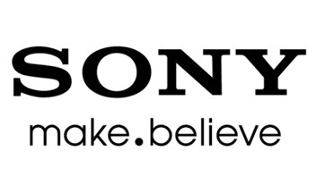 Sony-make-believe-logo
