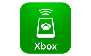 Xbox-smart-glass-logo