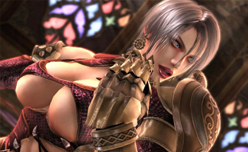 Soul-calibur-5-art