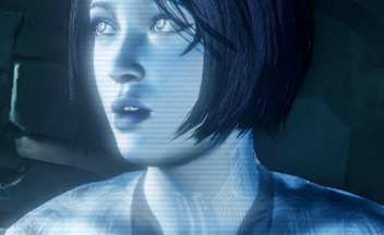 Halo-4-cortana-screen