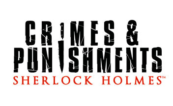 Превью Sherlock Holmes: Crimes and Punishments. Ошибки великого сыщика [Голосование]