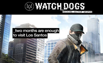 Gta-5-watch-dogs