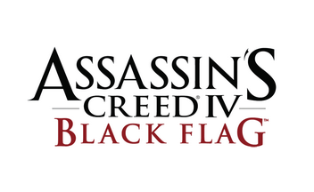 Assassins-creed-4-black-flag-logo