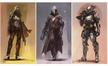 Destiny-vs-killzone