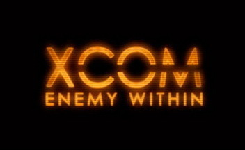 Xcom-enemy-within