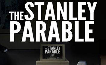The Stanley Parable.