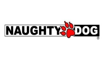 Naughty-dog-logo