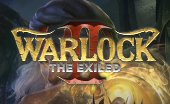 Warlock-2-the-exiled-logo