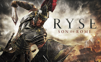 Ryse-sons-of-rome-logo