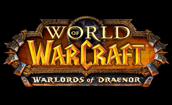 World-of-warcraft-warlords-of-draenor-logo