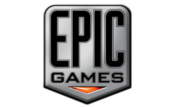 Epic-games-logo