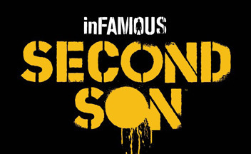 Infamous-second-son-logo
