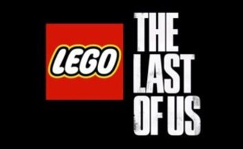 The-last-of-us-lego-logo