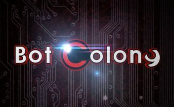 Bot-colony-logo