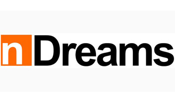 Ndreams-logo