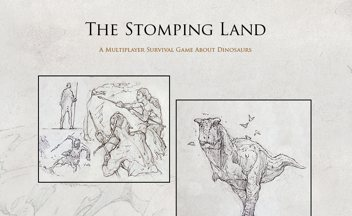The-stomping-land-logo