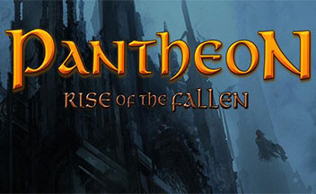 Pantheon-rise-of-the-fallen
