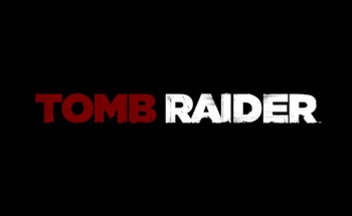 Tomb-raider-logo1