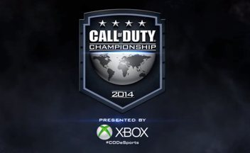 Call-of-duty-championship-2014-logo