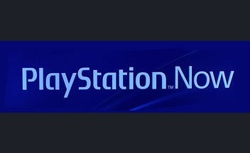 Playstation-now-logo