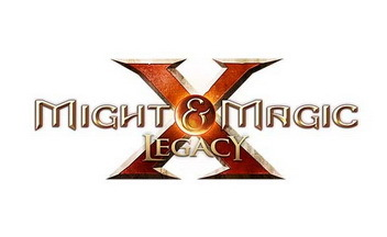 Might-and-magic-x-legacy-logo