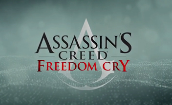 Assassins-creed-freedom-cry-logo