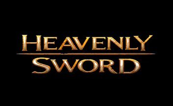 Heavenly-sword-film-logo