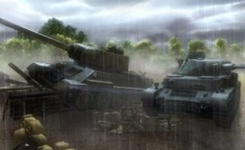 World_of_tanks-1243088091