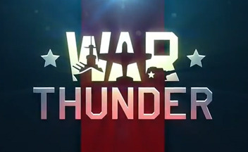 War-thunder-logo